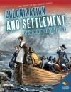 Colonization and Settlement in the New World: 1585-1763 - Pat McCarthy
