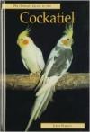 Cockatiel - John Harley