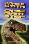 One Giant Step (Short Story) - John E. Stith