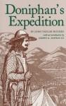 Doniphan's Expedition - John Taylor Hughes, Joseph G. Dawson