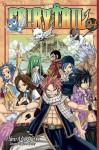 Fairy Tail 24 - Hiro Mashima