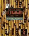 Random House Ultrahard Crosswords, Volume 5 - Stanley Newman