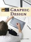 Graphic Design - Stuart A. Kallen