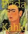 Frida Kahlo - Emma Dexter, Tate Gallery, Frida Kahlo, Tanya Barson, Gannit Ankori