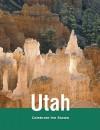 Utah - Rebecca Stefoff, Wendy Mead