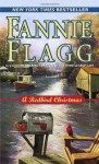 A Redbird Christmas - Fannie Flagg