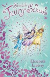 Dancing Magic - Elizabeth Lindsay, Anna Currey