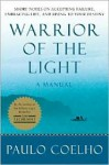 Warrior of the Light - Margaret Jull Costa, Paulo Coelho