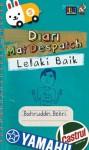 Lelaki Baik - Bahruddin Bekri