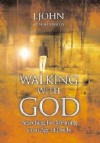 Walking with God (Hb) - J. John, Chris Walley