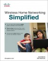 Wireless Home Networking Simplified - Jim Doherty, Neil Anderson