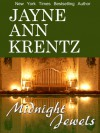 Midnight Jewels - Jayne Ann Krentz