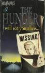 The Hunger - Mark Sumner