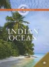 Indian Ocean - Jen Green