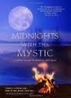 Midnights with the Mystic: A Little Guide to Freedom and Bliss - Cheryl Simone, Jaggi Vasudev