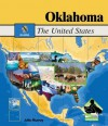 Oklahoma - Julie Murray