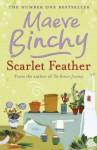 Scarlet Feather - Maeve Binchy