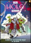 Holo Brothers, Book 1 - Jim Rohn