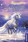 Sternenschweif, 15, Das Geheimnis der Einhörner (German Edition) - Linda Chapman, Silvia Christoph, Biz Hull, Bettina Schaub