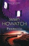 Penmarric - Susan Howatch
