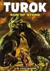 Turok, Son of Stone, Volume Two - Gaylord DuBois