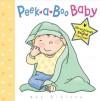 Peek-A-Boo Baby - Sue DiCicco