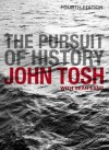 The Pursuit of History - John Tosh, Sean Lang