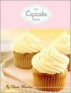Cupcake Deck - France Ruffenach