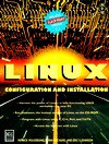 Linux: Configuration And Installation/Book And Cd - Patrick Volkerding, Kevin Reichard, Eric F. Johnson