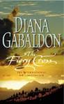 The Fiery Cross: (Outlander 5) - Diana Gabaldon
