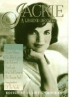 Jackie: A Legend Defined - Claire G. Osborne, Bill Adler