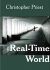 Real-Time World - Christopher Priest