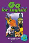 Go for English! - Steve Elsworth, Michael Harris