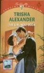 The Girl Next Door - Trisha Alexander