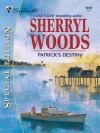 Patrick's Destiny (The Devaneys) (Silhouette Special Edition, No. 1549) - Sherryl Woods