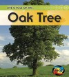 Oak Tree - Angela Royston