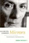Mirrors - Marcel Cohen, Jason Weiss