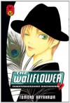 The Wallflower 32 - Tomoko Hayakawa