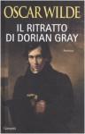 Il ritratto di Dorian Gray - Oscar Wilde, Marco Amante