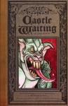 Castle Waiting Vol. 2 #13 - Linda Medley