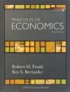 Principles of Economics UCSD Custom Edition - Robert H. Frank, Ben S. Bernanke