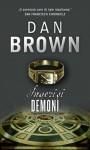 Îngeri şi Demoni - Dan Brown