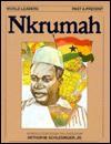 Kwame Nkrumah - Douglas M. Kellner