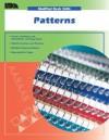 Patterns - Vincent Douglas, School Specialty Publishing