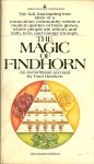 The Magic Of Findhorn - Paul Hawken