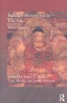 Buddhist Monasticism in East Asia: Places of Practice - James Alexander Benn, James Robson, Lori R. Meeks
