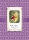 The Secret Garden - Anne Rooney