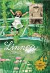 Linnea in Monet's Garden - Christina Bjxf6rk, Lena Anderson, Joan Sandin