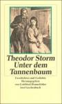 Unter dem Tannenbaum - Theodor Storm