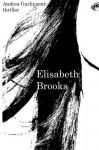 Elisabeth Brooks - Andrea Garlinzoni